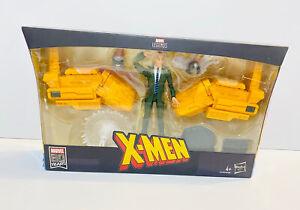 Marvel Legends Ultimate Riders Professor X & Hover Chair X Men Action Figure