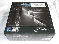 Formatt Hitech 165mm ProStop IRND Long-Exposure Kit for Tokina 16-28mm...