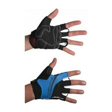 Northwave Force Cycling Mitts - China Blue Size XXL, Perfect Condition