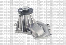 Pompa Acqua Metelli Renault Master III° Da 05-10< (24-1147) Diesel