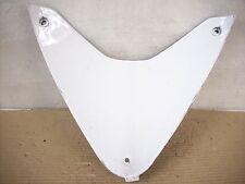 Alerón revestimiento revestimiento interior/fairing cover alerón Honda CBR 600 f3