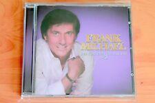 Frank Michael - Les couleurs de ma vie  Regarde  Amoureux Fiesta ... 12T CD Neuf