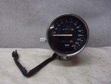 Speedometer Assembly for 1995 Kawasaki VN1500A Vulcan