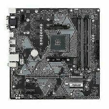 Socket AM4 Computer Motherboards