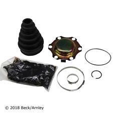 CV Joint Boot Kit fits 2000-2006 Volkswagen Golf Jetta Beetle  BECK/ARNLEY