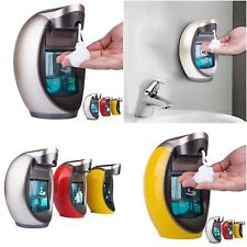 Automatic Foam Soap Dispenser Dispenser Wall Mounted Upscale Soap Dispensers 400
