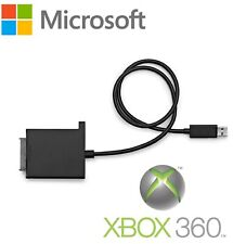 Genuine Official Microsoft Xbox 360 Hard Drive Transfer Cable