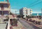 IGEA MARINA - Viale Pinzon e Spiaggia 1961