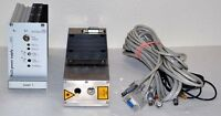 Toptica Photonics PRLS Laser Diode 660 nm W/ PxLS Power Supply DigTec DDC/Cables