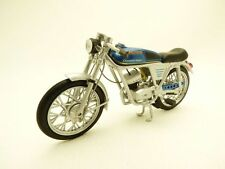 GITANE TESTI Champion Super 1973 1/18