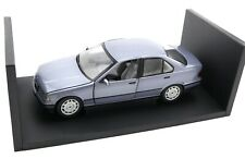 UT Models BMW 3-Serie Limousine OVP 1:18