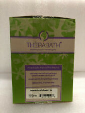 Therabath Paraffin Wax - Lavender Refill Beads, 6Lb Package