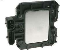Standard LX344 Igniton Control Module BUICK, CHEVY, OLDS, PONT (1987-1992)||