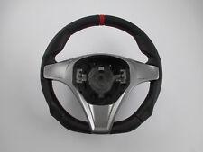 ALFA ROMEO Giulietta & Mito Flat bottom INCLUDE Steering wheel