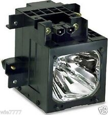 SONY KDF-42WE655, KDF-50WE655 Lamp OEM Osram PVIP Original bulb inside XL-2100