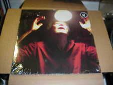 LP:  GUIDED BY VOICES - How Do You Spell Heaven  NEW SEALED + download