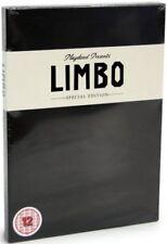 Il Limbo: SPECIAL EDITION (PC/Mac DVD) Nuovo e Sigillato