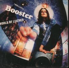 Various Metal(CD Album)Booster-New