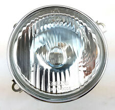 HEAD LIGHT LAMP for BMW 7 SERIES E32 HIGH BEAM RIGHT SIDE RH 3/1987-9/1994