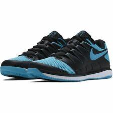 buy online f41ef 509d8 gamma blue size 5   eBay