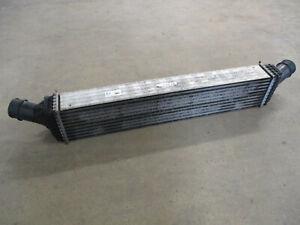 Ladeluftkühler Luftkühler Kühler Audi A4 B8 8K A5 8T 2.7TDI 3.0TDI 8K0145805E