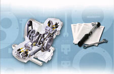 BMW moto manuale manutenzione workshop and user manual motorrad