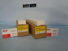2 DRUMS & BLADES RICOH C700EX C550EX MP C7501 C6501 C6000 D0149510 D014-9510