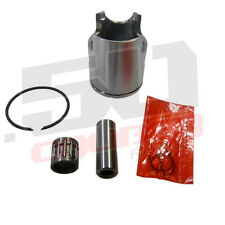 Brand New Piston Kit for KTM 50 Liquid Cooled Pro Junior Senior SX LC Pit Bike