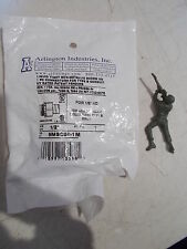 NEW Arlington 1/2' KO NMSC50-1M Screw-In Connector  *FREE SHIPPING*