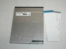 "Floppylaufwerk 3,5"" EPSON SMD-1100"