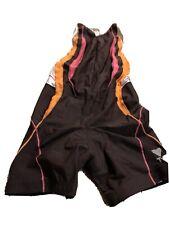TYR Womens Triathlon Suit Size Large