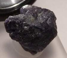 ALEXANDRIT Roh Kristall (2,3gr) Rohstein Alexandrite Crystal Rough, Zimbabwe #4