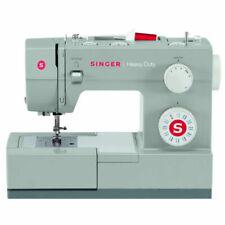 SINGER 4423 Sewing Macine - Gray
