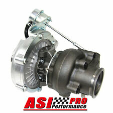 Turbocharger for Nissan Safari Patrol 4.2L TD42 TD42T1 GU GQ Turbo Diesel PRO