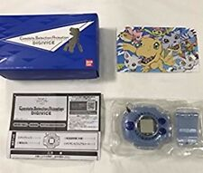 Digimon Adventure tri. Digivice Complete Selection Animation Box F/S Used ​