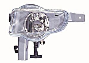 Volvo S40 V40 2000-2004 2001 2002 2003 Fog Driving Light Lamp LEFT LH