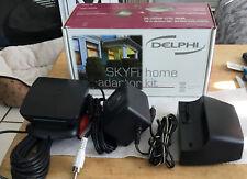 DELPHI SKYFi Home Kit