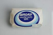 Bergauf Hautschutz Seife Witten Schutzstoff 0-48-G 100 gr.