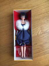 Barbie Ponytail Gay Parisienne Vintage Barbie 1959 #1 Reproduction NRFB