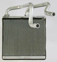 HVAC Heater Core APDI 9010503 fits 07-13 Nissan Altima 2.5L-L4