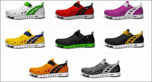 Crosskix Hybrid Footwear Running Waterproof Shoes men and women