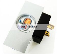 FESTO PEV-1/4-SC-OD Pressure Switch 161760,New