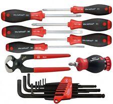 Wiha 1619br0400 [ cl ] 17 piezas conjunto de herramientas profesional ** Compra La Tuya Hoy **
