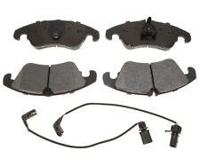 Disc Brake Pad Set-DIESEL Front Raybestos MGD1322M