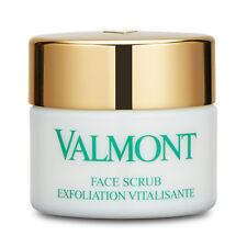 Valmont Face Scrub (for All Skin Types) 1.7oz 50ml