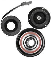 Fit for 94-02 DODGE DAKOTA 3.9L 5.9L AC A//C Compressor Clutch Pulley Kit /& COIL