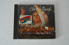 Chris de Burgh-High on émotion, Live from Dublin, CD (31)