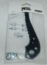 Petzi Ice Pick Fits Axes With Modular Head For Mixed Climbing & Ice