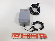 CL455-2 # Märklin H0 / Dc 66191 Transformador/Transformador 230 V, Probado, Top