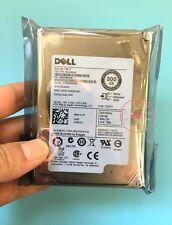 """Dell 300GB 6G 15K 2.5"""" SP SAS H8DVC 0H8DVC HDD Hard Drive"""